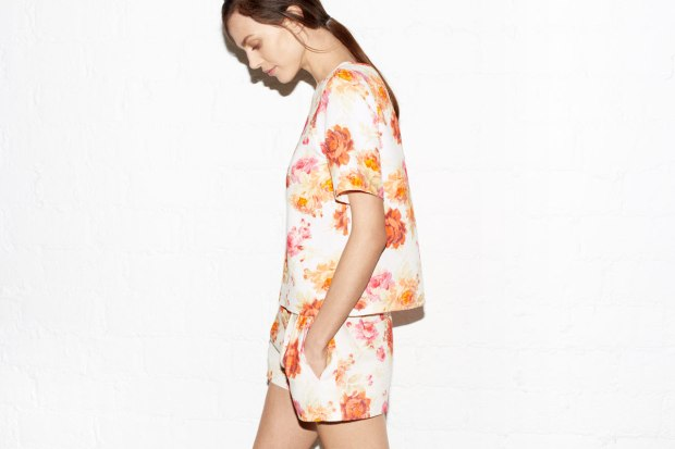 zara-inditex-lookbook-abril-april-primavera-verano-2013-spring-summer-2013-modaddiction-design-diseno-moda-fashion-woman-mujer-trends-tendencias-modelos-10
