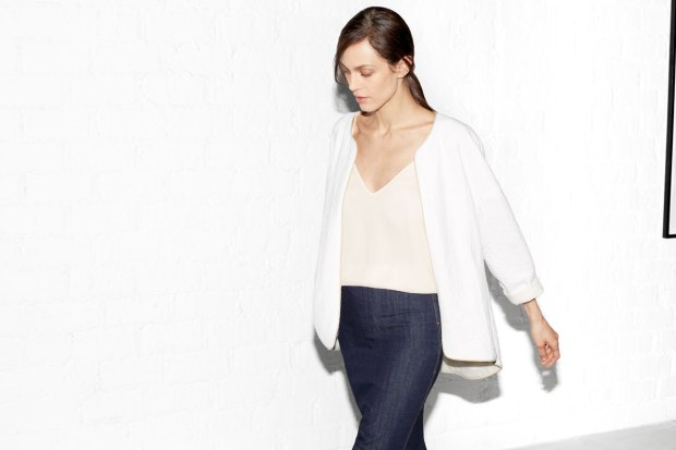 zara-inditex-lookbook-abril-april-primavera-verano-2013-spring-summer-2013-modaddiction-design-diseno-moda-fashion-woman-mujer-trends-tendencias-modelos-11