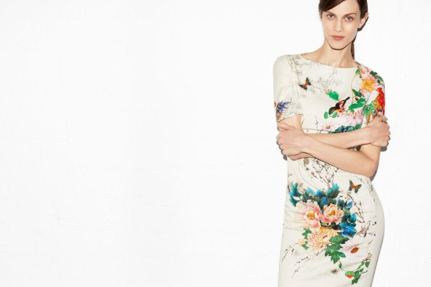 zara-inditex-lookbook-abril-april-primavera-verano-2013-spring-summer-2013-modaddiction-design-diseno-moda-fashion-woman-mujer-trends-tendencias-modelos-12