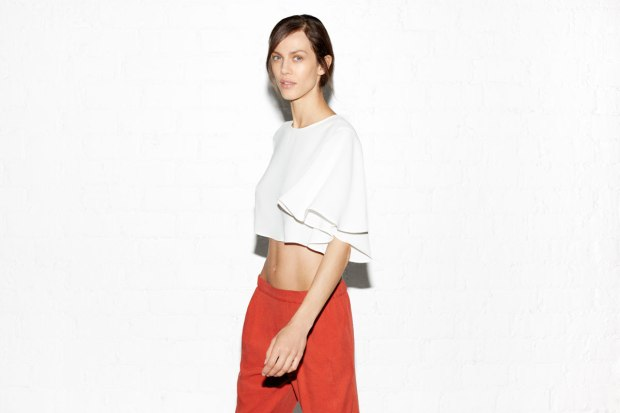 zara-inditex-lookbook-abril-april-primavera-verano-2013-spring-summer-2013-modaddiction-design-diseno-moda-fashion-woman-mujer-trends-tendencias-modelos-13