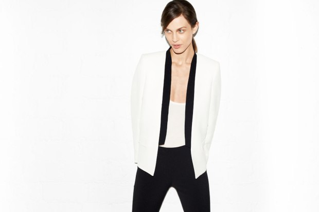 zara-inditex-lookbook-abril-april-primavera-verano-2013-spring-summer-2013-modaddiction-design-diseno-moda-fashion-woman-mujer-trends-tendencias-modelos-14