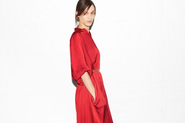 zara-inditex-lookbook-abril-april-primavera-verano-2013-spring-summer-2013-modaddiction-design-diseno-moda-fashion-woman-mujer-trends-tendencias-modelos-15