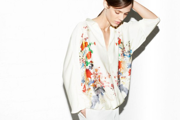 zara-inditex-lookbook-abril-april-primavera-verano-2013-spring-summer-2013-modaddiction-design-diseno-moda-fashion-woman-mujer-trends-tendencias-modelos-2