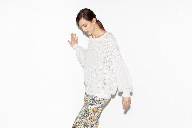 zara-inditex-lookbook-abril-april-primavera-verano-2013-spring-summer-2013-modaddiction-design-diseno-moda-fashion-woman-mujer-trends-tendencias-modelos-3