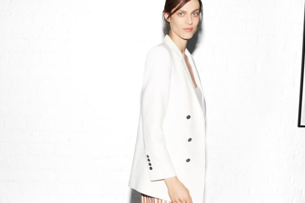 zara-inditex-lookbook-abril-april-primavera-verano-2013-spring-summer-2013-modaddiction-design-diseno-moda-fashion-woman-mujer-trends-tendencias-modelos-4