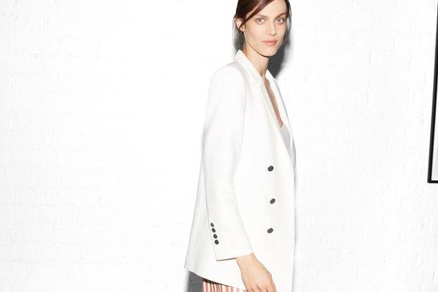 zara-inditex-lookbook-abril-april-primavera-verano-2013-spring-summer-2013-modaddiction-design-diseno-moda-fashion-woman-mujer-trends-tendencias-modelos-4