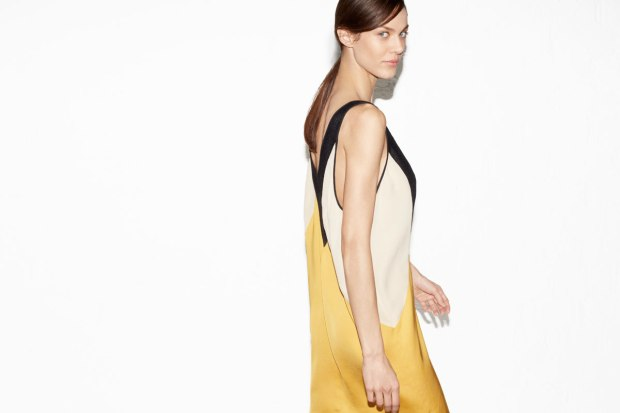 zara-inditex-lookbook-abril-april-primavera-verano-2013-spring-summer-2013-modaddiction-design-diseno-moda-fashion-woman-mujer-trends-tendencias-modelos-5