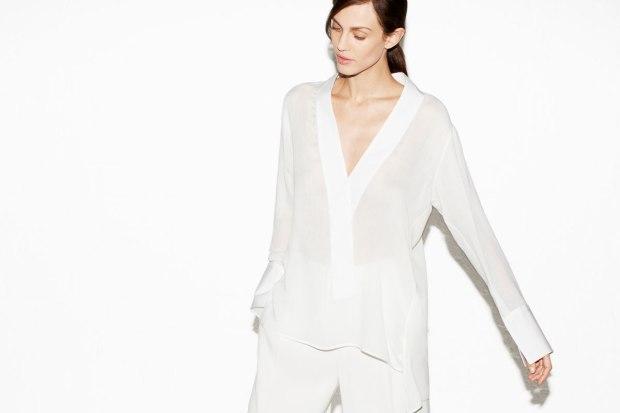zara-inditex-lookbook-abril-april-primavera-verano-2013-spring-summer-2013-modaddiction-design-diseno-moda-fashion-woman-mujer-trends-tendencias-modelos-6