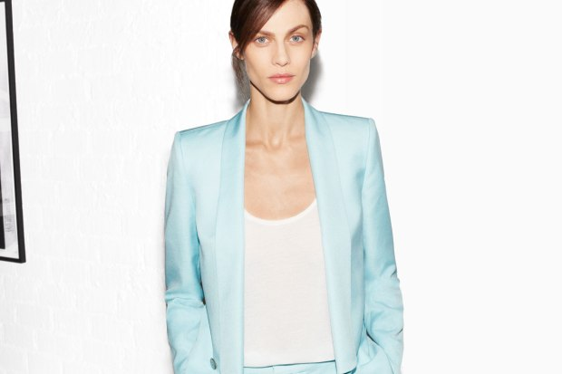 zara-inditex-lookbook-abril-april-primavera-verano-2013-spring-summer-2013-modaddiction-design-diseno-moda-fashion-woman-mujer-trends-tendencias-modelos-7