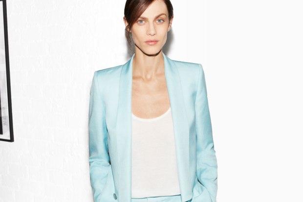 zara-inditex-lookbook-abril-april-primavera-verano-2013-spring-summer-2013-modaddiction-design-diseno-moda-fashion-woman-mujer-trends-tendencias-modelos-7