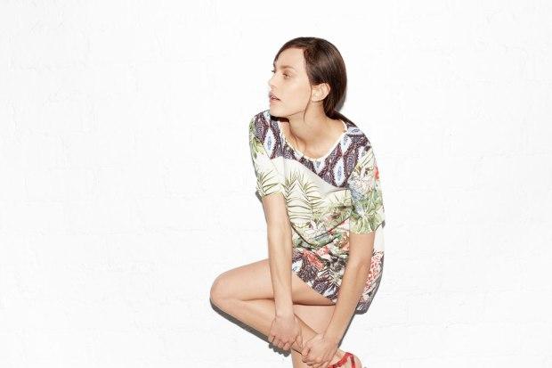 zara-inditex-lookbook-abril-april-primavera-verano-2013-spring-summer-2013-modaddiction-design-diseno-moda-fashion-woman-mujer-trends-tendencias-modelos-8