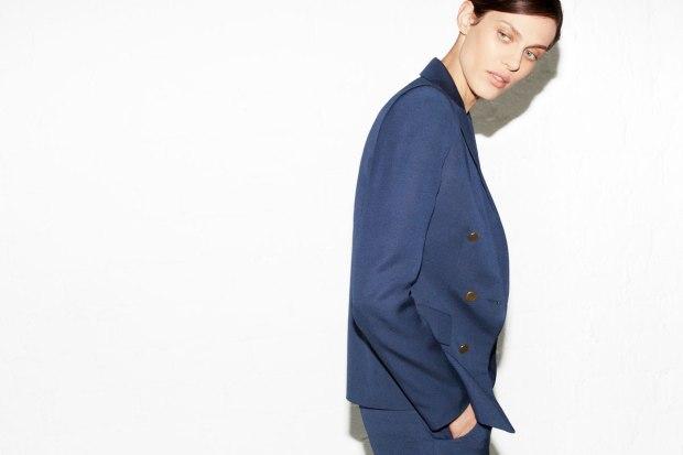 zara-inditex-lookbook-abril-april-primavera-verano-2013-spring-summer-2013-modaddiction-design-diseno-moda-fashion-woman-mujer-trends-tendencias-modelos-9