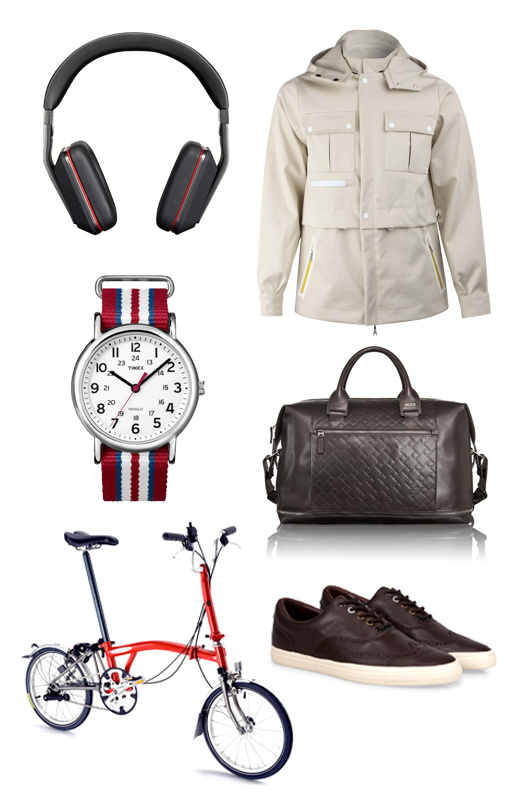 7-looks-7-viajes-estilo-style-trio-travel-moda-hombre-fashion-man-menswear-modaddiction-trends-tendencias-urbano-chic-hipster-casual-sport-trendy-amsterdam