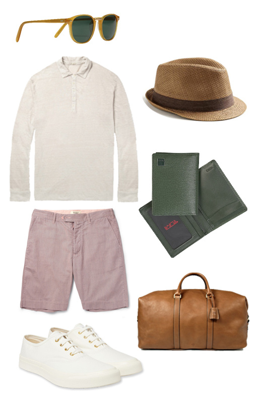 7-looks-7-viajes-estilo-style-trio-travel-moda-hombre-fashion-man-menswear-modaddiction-trends-tendencias-urbano-chic-hipster-casual-sport-trendy-cannes