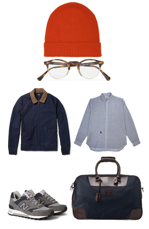 7-looks-7-viajes-estilo-style-trio-travel-moda-hombre-fashion-man-menswear-modaddiction-trends-tendencias-urbano-chic-hipster-casual-sport-trendy-nueva-york-new-york