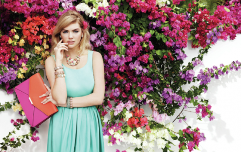 accessorize-kate-upton-lookbook-campana-primavera-verano-2013-campaign-spring-summer-2013-modaddiction-accesorios-complementos-accessories-coleccion-1