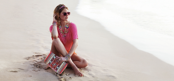 accessorize-kate-upton-lookbook-campana-primavera-verano-2013-campaign-spring-summer-2013-modaddiction-accesorios-complementos-accessories-coleccion-3