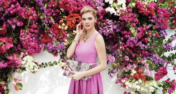 accessorize-kate-upton-lookbook-campana-primavera-verano-2013-campaign-spring-summer-2013-modaddiction-accesorios-complementos-accessories-coleccion-4