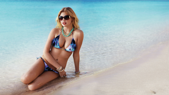 accessorize-kate-upton-lookbook-campana-primavera-verano-2013-campaign-spring-summer-2013-modaddiction-accesorios-complementos-accessories-coleccion-9