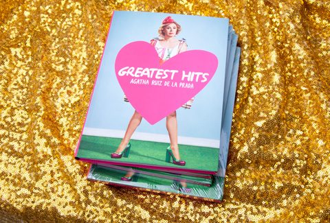 agatha-ruiz-de-la-prada-greatest-hits-libro-book-modaddiction-designer-disenador-moda-fashion-design-diseno-trends-tendencias-spain-espana-1