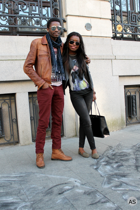 antwerp-street-style-amberes-moda-calle-estilo-antwerpen-look-modaddiction-moda-fashion-chic-casual-elegante-urbano-urban-callejero-trends-tendencias-1