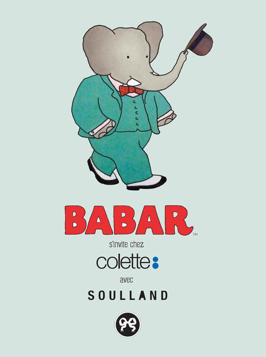 babar-preppy-soulland-colette-smart-tailoring-retro-vintage-babar-paris-modaddiction-culture-cultura-moda-fashion-design-diseno-hipster-style-estilo-look-chic-1