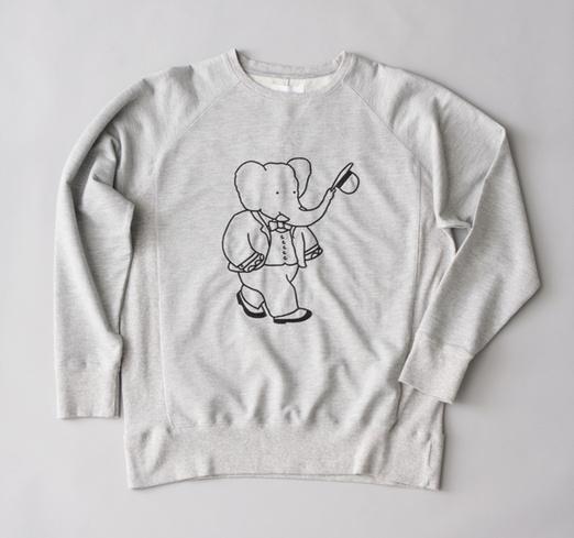 babar-preppy-soulland-colette-smart-tailoring-retro-vintage-babar-paris-modaddiction-culture-cultura-moda-fashion-design-diseno-hipster-style-estilo-look-chic-2