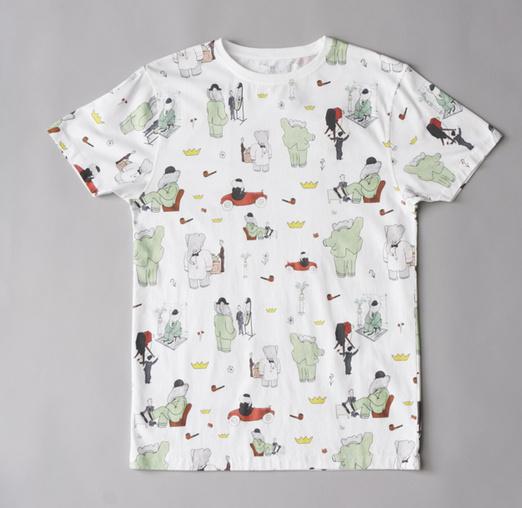 babar-preppy-soulland-colette-smart-tailoring-retro-vintage-babar-paris-modaddiction-culture-cultura-moda-fashion-design-diseno-hipster-style-estilo-look-chic-4