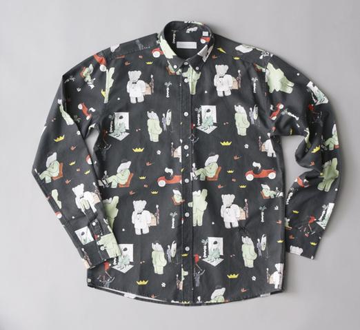 babar-preppy-soulland-colette-smart-tailoring-retro-vintage-babar-paris-modaddiction-culture-cultura-moda-fashion-design-diseno-hipster-style-estilo-look-chic-7