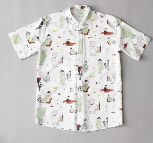 babar-preppy-soulland-colette-smart-tailoring-retro-vintage-babar-paris-modaddiction-culture-cultura-moda-fashion-design-diseno-hipster-style-estilo-look-chic-8