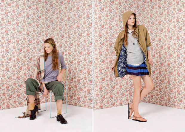 bellerose-coleccion-primavera-verano-2013-collection-spring-summer-2013_modaddiction-belgica-belgium-moda-fashion-lookbook-estilo-style-trends-tendencias-1