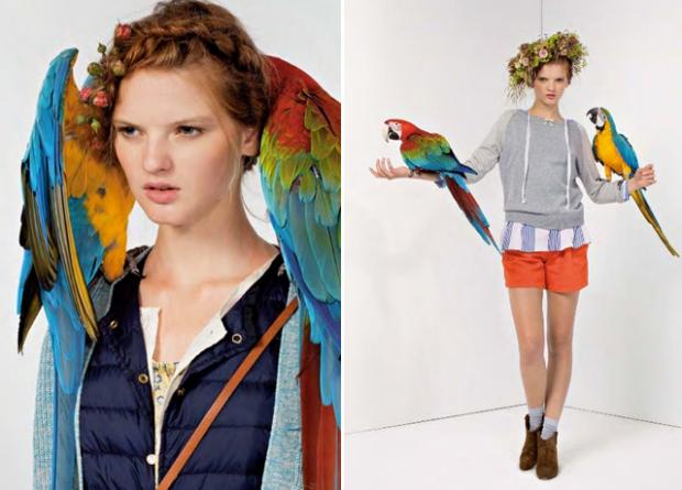 bellerose-coleccion-primavera-verano-2013-collection-spring-summer-2013_modaddiction-belgica-belgium-moda-fashion-lookbook-estilo-style-trends-tendencias-2
