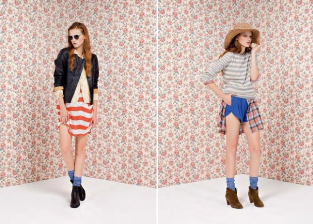 bellerose-coleccion-primavera-verano-2013-collection-spring-summer-2013_modaddiction-belgica-belgium-moda-fashion-lookbook-estilo-style-trends-tendencias-3