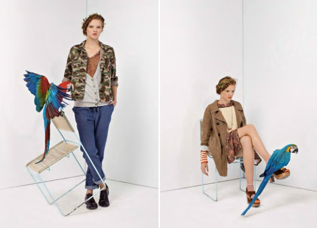 bellerose-coleccion-primavera-verano-2013-collection-spring-summer-2013_modaddiction-belgica-belgium-moda-fashion-lookbook-estilo-style-trends-tendencias-4