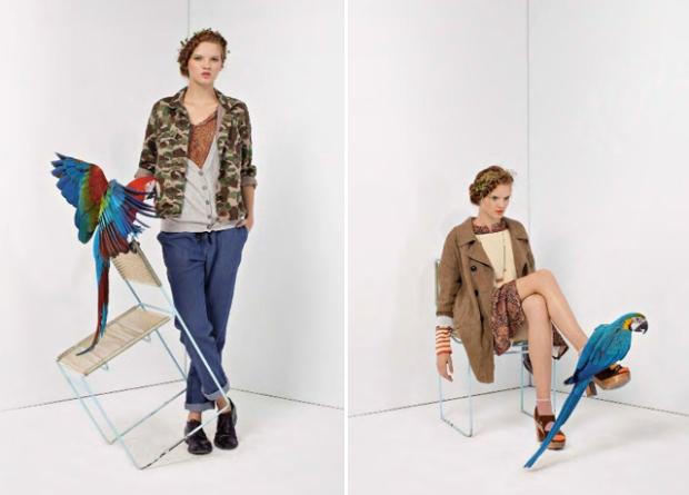 bellerose-coleccion-primavera-verano-2013-collection-spring-summer-2013_modaddiction-belgica-belgium-moda-fashion-lookbook-estilo-style-trends-tendencias-4