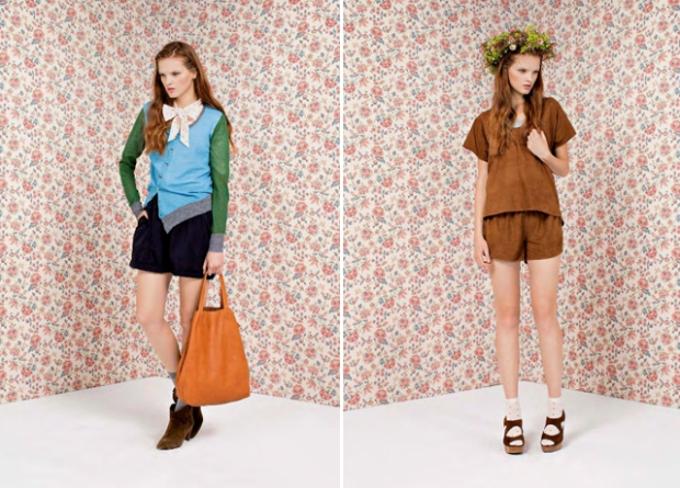 bellerose-coleccion-primavera-verano-2013-collection-spring-summer-2013_modaddiction-belgica-belgium-moda-fashion-lookbook-estilo-style-trends-tendencias-5