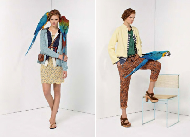bellerose-coleccion-primavera-verano-2013-collection-spring-summer-2013_modaddiction-belgica-belgium-moda-fashion-lookbook-estilo-style-trends-tendencias-6