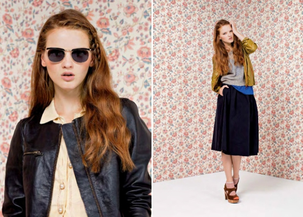 bellerose-coleccion-primavera-verano-2013-collection-spring-summer-2013_modaddiction-belgica-belgium-moda-fashion-lookbook-estilo-style-trends-tendencias-7