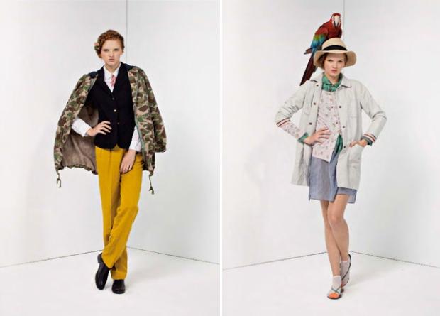 bellerose-coleccion-primavera-verano-2013-collection-spring-summer-2013_modaddiction-belgica-belgium-moda-fashion-lookbook-estilo-style-trends-tendencias-8