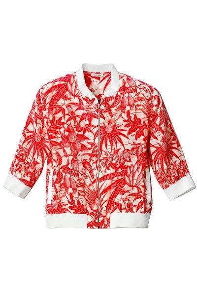 bomber-cazadora-abrigo-coat-primavera-verano-2013-spring-summer-2013-mujer-woman-modaddiction-militar-army-moda-fashion-trends-tendencias-modelos-american-vintage