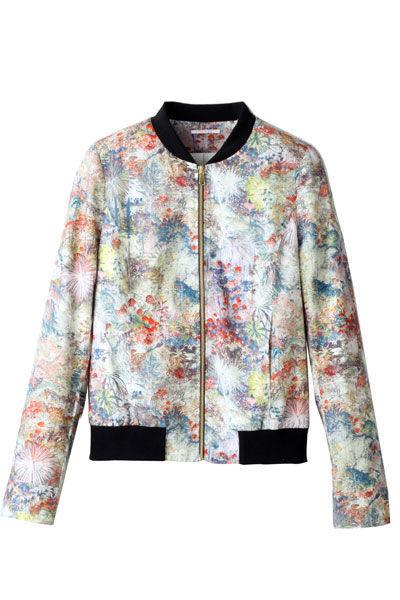 bomber-cazadora-abrigo-coat-primavera-verano-2013-spring-summer-2013-mujer-woman-modaddiction-militar-army-moda-fashion-trends-tendencias-modelos-chattawak