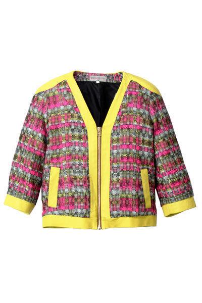 bomber-cazadora-abrigo-coat-primavera-verano-2013-spring-summer-2013-mujer-woman-modaddiction-militar-army-moda-fashion-trends-tendencias-modelos-heimstone