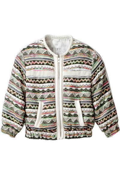 bomber-cazadora-abrigo-coat-primavera-verano-2013-spring-summer-2013-mujer-woman-modaddiction-militar-army-moda-fashion-trends-tendencias-modelos-iro