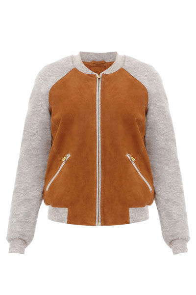 bomber-cazadora-abrigo-coat-primavera-verano-2013-spring-summer-2013-mujer-woman-modaddiction-militar-army-moda-fashion-trends-tendencias-modelos-kookaï