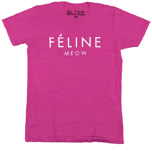 brian-lichtenberg-bltee-ssur-moda-fashion-falsos-logotipos-logos-fake-modaddiction-trendy-hype-hipster-it-girl-trends-tendencias-féline-fuckdown-homiès-bucci-bltee-6