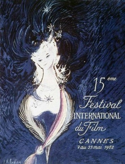 cartel-festival-cannes-internacional-cine-cinema-poster-festival-cannes-modaddiction-culture-cultura-film-movie-arte-art-ilustracion-illustration-foto-photo-1962