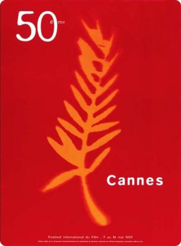 cartel-festival-cannes-internacional-cine-cinema-poster-festival-cannes-modaddiction-culture-cultura-film-movie-arte-art-ilustracion-illustration-foto-photo-1997