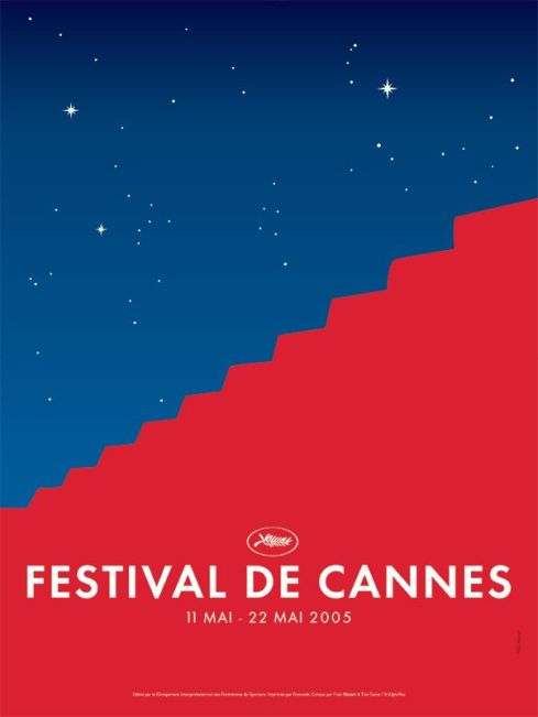 cartel-festival-cannes-internacional-cine-cinema-poster-festival-cannes-modaddiction-culture-cultura-film-movie-arte-art-ilustracion-illustration-foto-photo-2005
