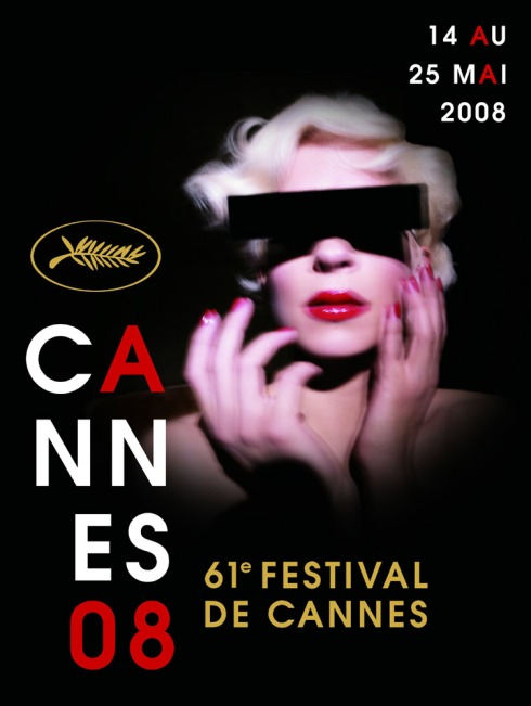 cartel-festival-cannes-internacional-cine-cinema-poster-festival-cannes-modaddiction-culture-cultura-film-movie-arte-art-ilustracion-illustration-foto-photo-2008