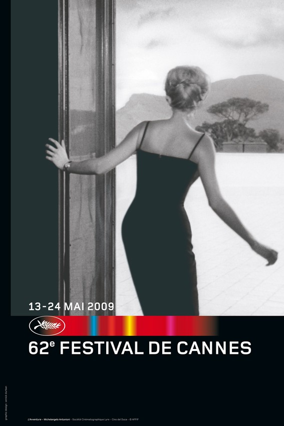 cartel-festival-cannes-internacional-cine-cinema-poster-festival-cannes-modaddiction-culture-cultura-film-movie-arte-art-ilustracion-illustration-foto-photo-2009